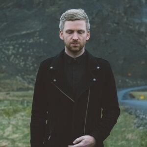 Ólafur Arnalds 歌手頭像