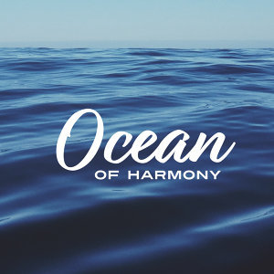 Healing Meditation Zone & Pure Spa Massage Music & Serenity Music Relaxation 歌手頭像