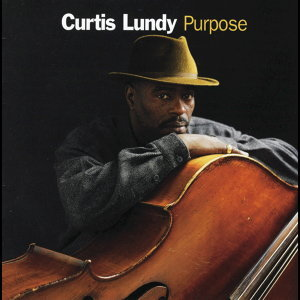 Curtis Lundy 歌手頭像