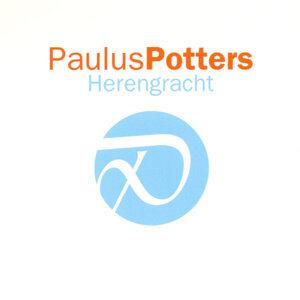 Paulus Potters 歌手頭像