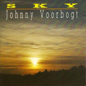 Johnny Voorbogt 歌手頭像