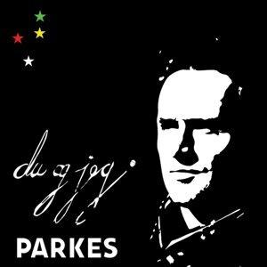 Parkes 歌手頭像
