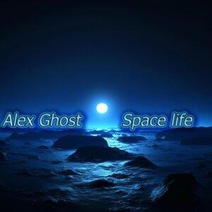 Alex Ghost 歌手頭像