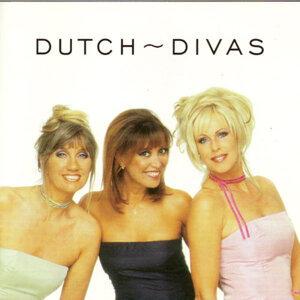 Dutch-Divas 歌手頭像