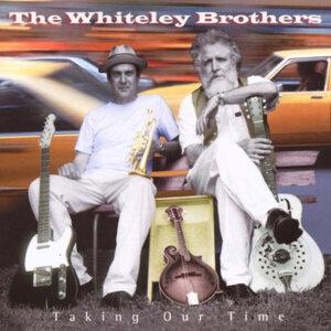 Whiteley Brothers 歌手頭像