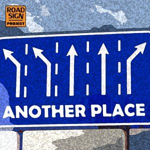 Road Sign Project 歌手頭像