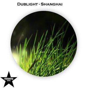 Dublight 歌手頭像