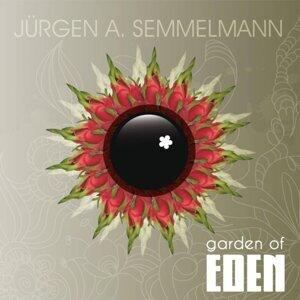 Jürgen A. Semmelmann 歌手頭像