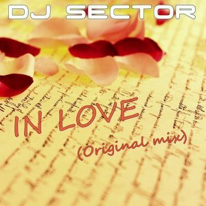 DJ Sector 歌手頭像