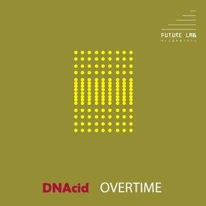 D.N.Acid 歌手頭像