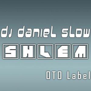 DJ Daniel Slow 歌手頭像