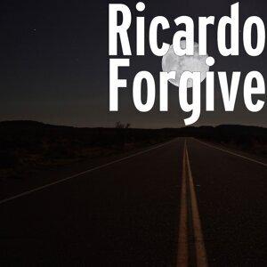 Ricardo 歌手頭像