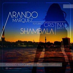 Arando Marques & Arando Marquez feat. Cristina 歌手頭像