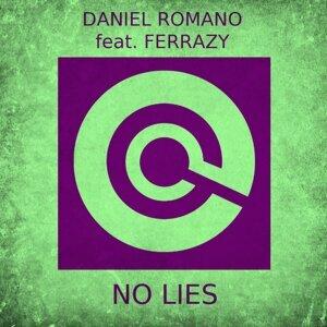 Daniel Romano featuring Ferrazy 歌手頭像