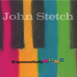 John Stetch 歌手頭像