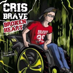 Cris Brave 歌手頭像