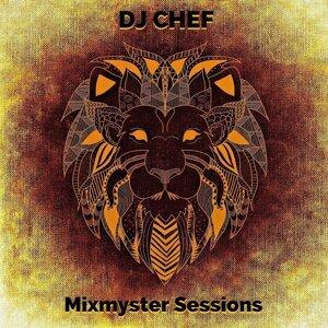 DJ Chef 歌手頭像