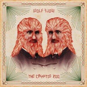 Wolfwolf 歌手頭像