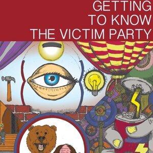 The Victim Party 歌手頭像