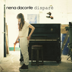 Nena Daconte 歌手頭像
