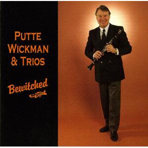Putte Wickman