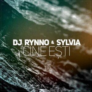 DJ Rynno & Sylvia 歌手頭像