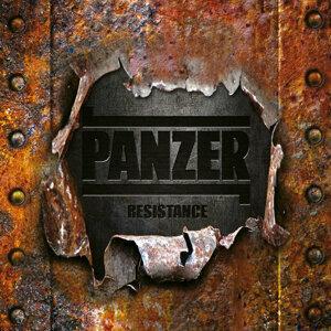 Panzer 歌手頭像