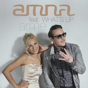 Amna feat. What's Up 歌手頭像