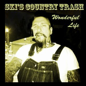 Ski's Country Trash 歌手頭像
