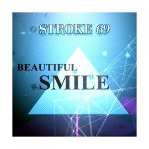 Stroke69 歌手頭像