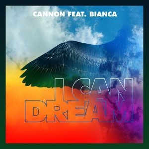 Cannon feat. Bianca 歌手頭像