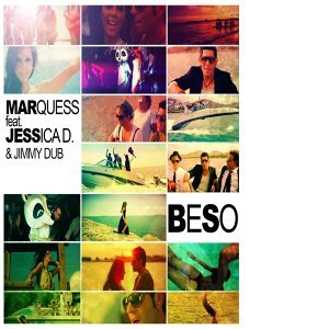 Marquess & Jessica D feat. Jimmy Dub 歌手頭像