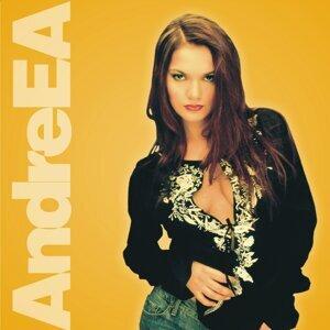 AndreEa 歌手頭像