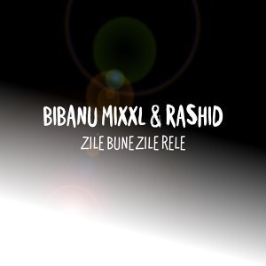 Bibanu MixXL & Rashid 歌手頭像