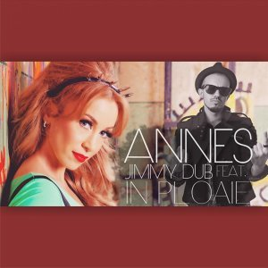Annes feat. Jimmy Dub 歌手頭像