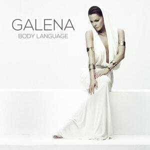 Galena 歌手頭像
