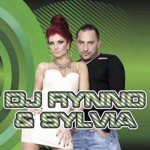 DJ Rynno & Sylvia feat. Phelipe 歌手頭像