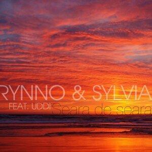 DJ Rynno & Sylvia feat. UDDI 歌手頭像