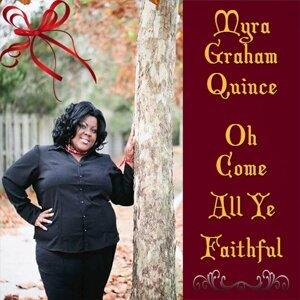 Myra Graham Quince 歌手頭像