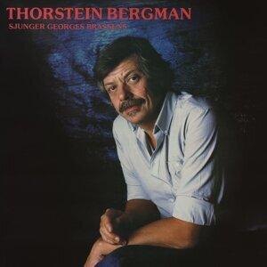 Thorstein Bergman 歌手頭像