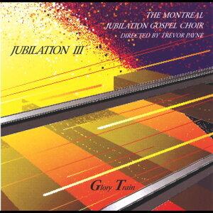 Montreal Jubilation Gospel Choir 歌手頭像