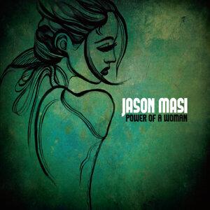 Jason Masi 歌手頭像