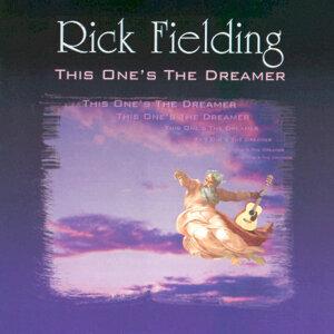 Rick Fielding 歌手頭像