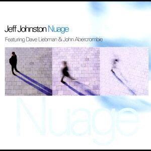 Jeff Johnston 歌手頭像