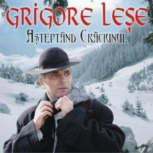 Grigore Lese 歌手頭像