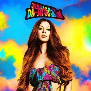 Jessica D 歌手頭像