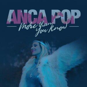Anca Pop 歌手頭像