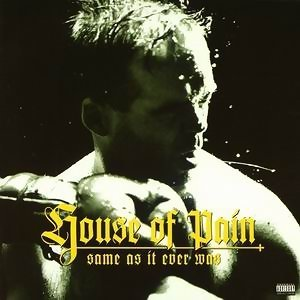 House Of Pain 歌手頭像