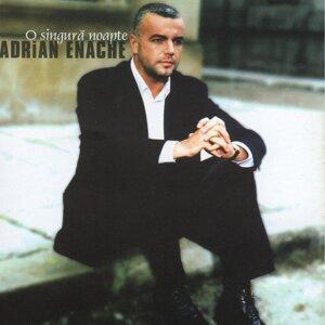 Adrian Enache 歌手頭像