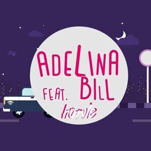 Adelina feat. Bill 歌手頭像